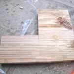 Step Stool01