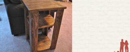Featured-End-Table