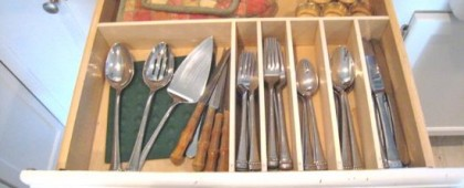 Kitchen Drawer4