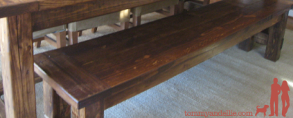 Farmhouse-Bench-Featured