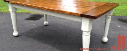 Bedpost-Table-Featured