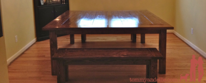 6x6-Table-Featured