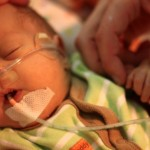 Nasal Cannula. 2515grams. 10.17.2012_2