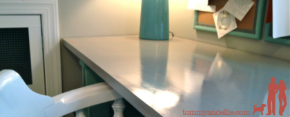 Office-Desk-Featured
