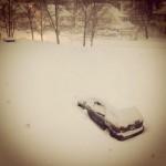 Winter with Tucker_34