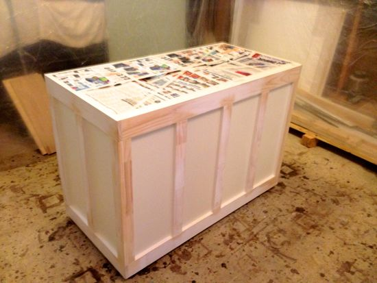 Magnificent Build a Kitchen Island Out of Cabinets 550 x 413 · 40 kB · jpeg